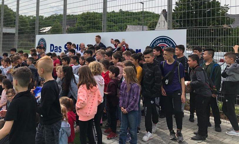 FC    Bottrop